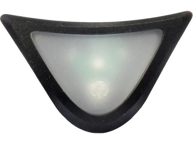 Alpina Plug-In-Light III Helmet Lamp
